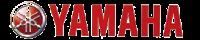 ヤマハロゴ
